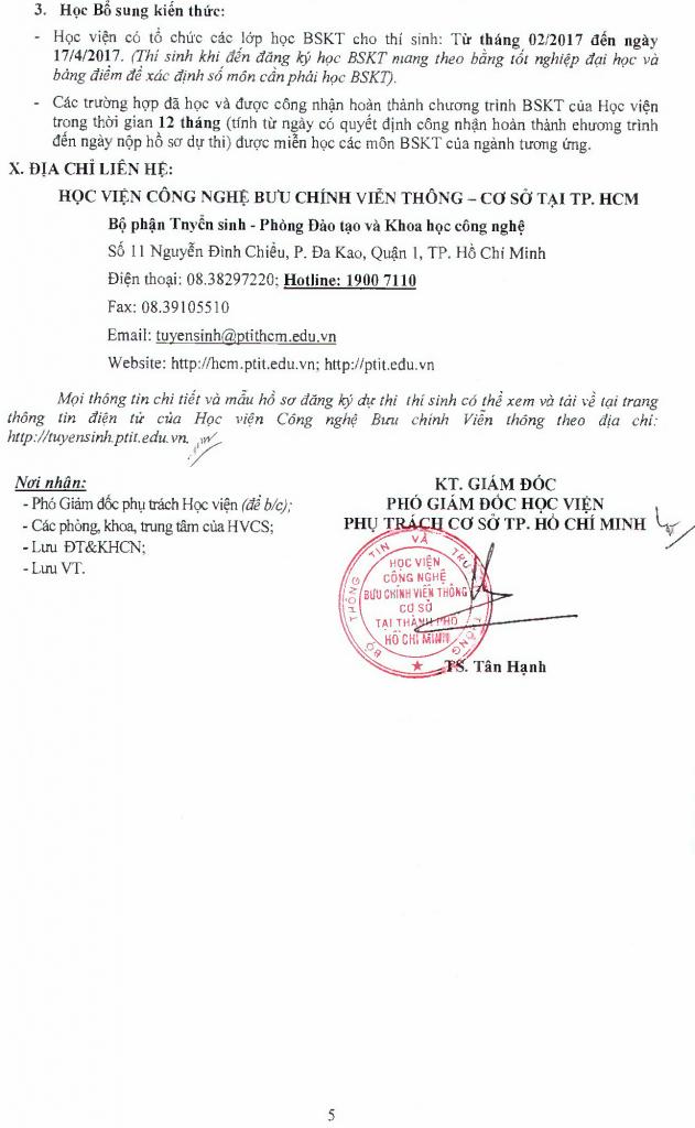 CV NOIBO 22_Page_5