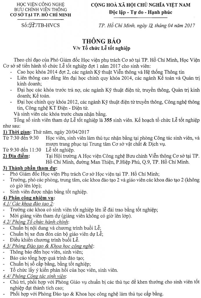 CV NOIBO 97_Page_1