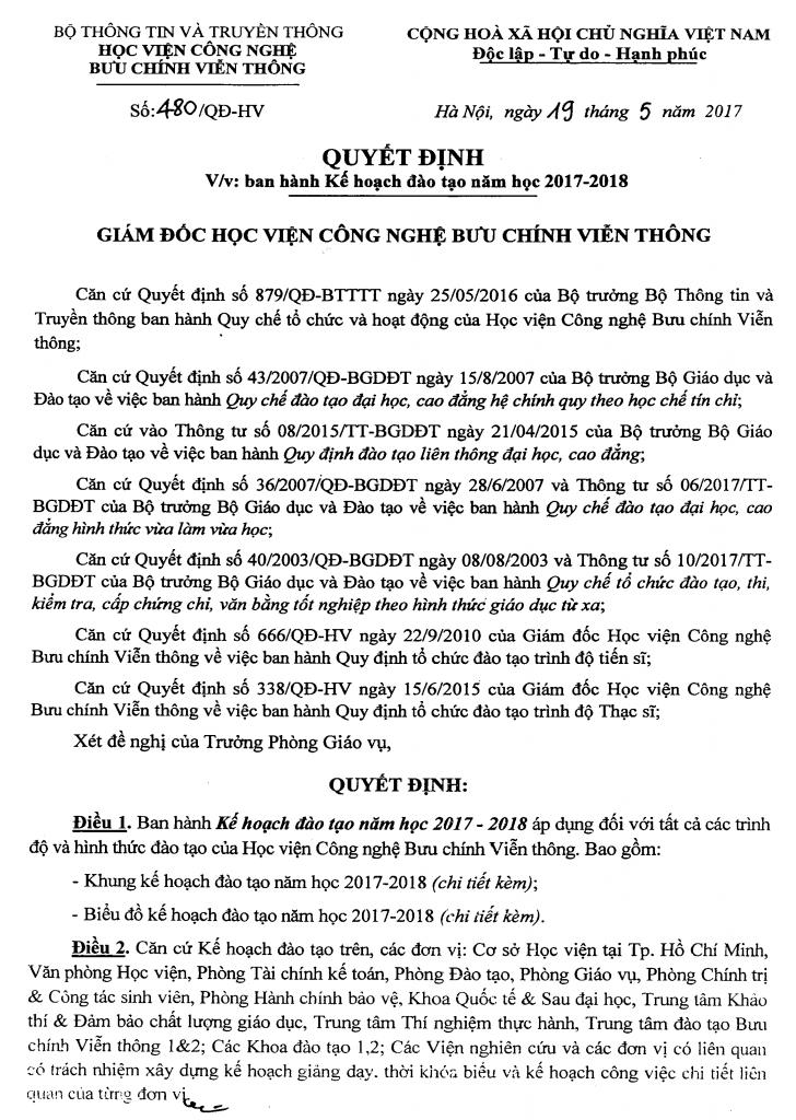 CV DEN 292_Page_02