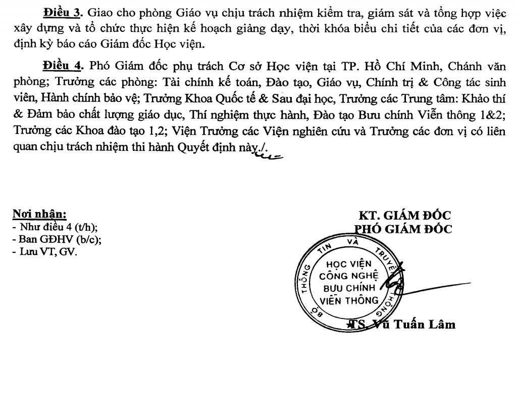 CV DEN 292_Page_03