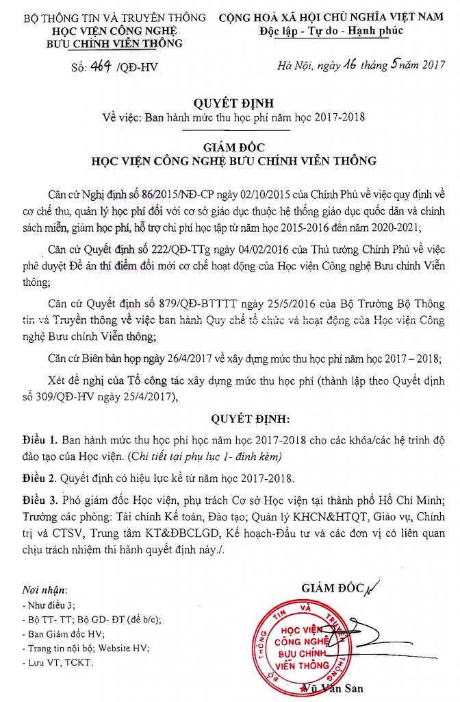 CV DEN 294_Page_2