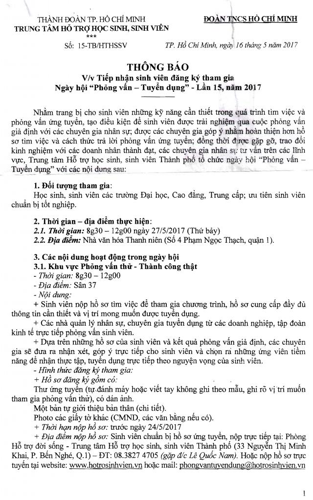 CV DEN 295_Page_2