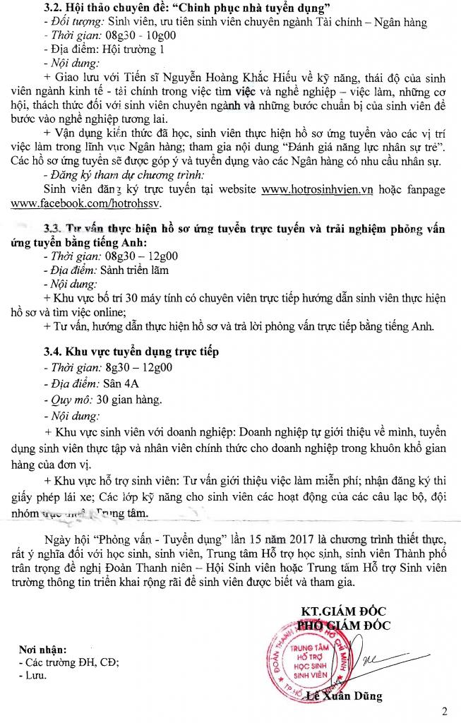 CV DEN 295_Page_3