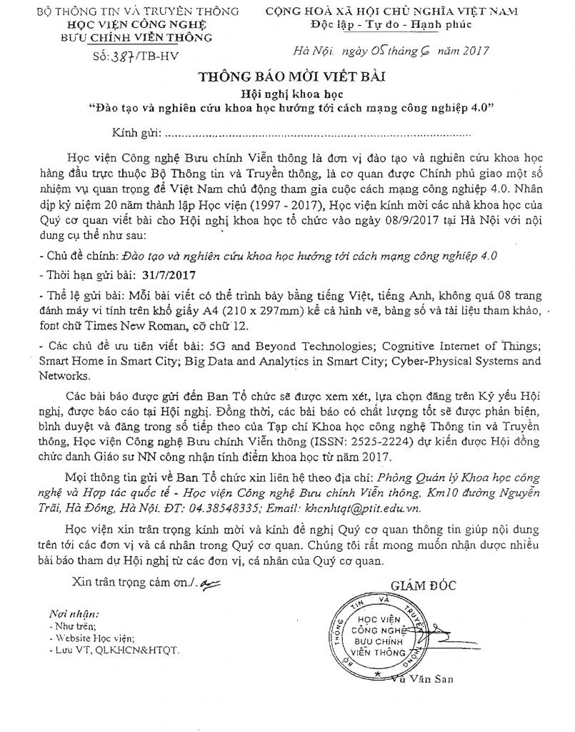 CV DEN 350_Page_3