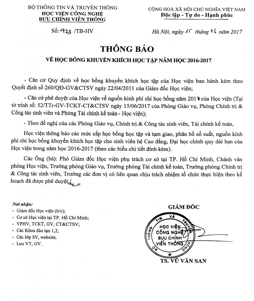 CV DEN 357_Page_2
