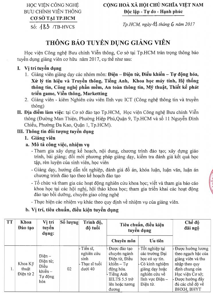 CV NOIBO 183_Page_1