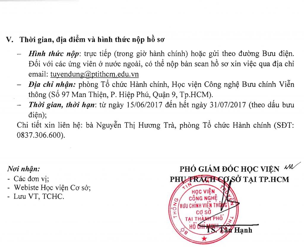 CV NOIBO 183_Page_5