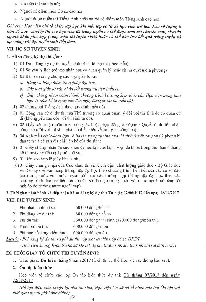 CV NOIBO 185_Page_4