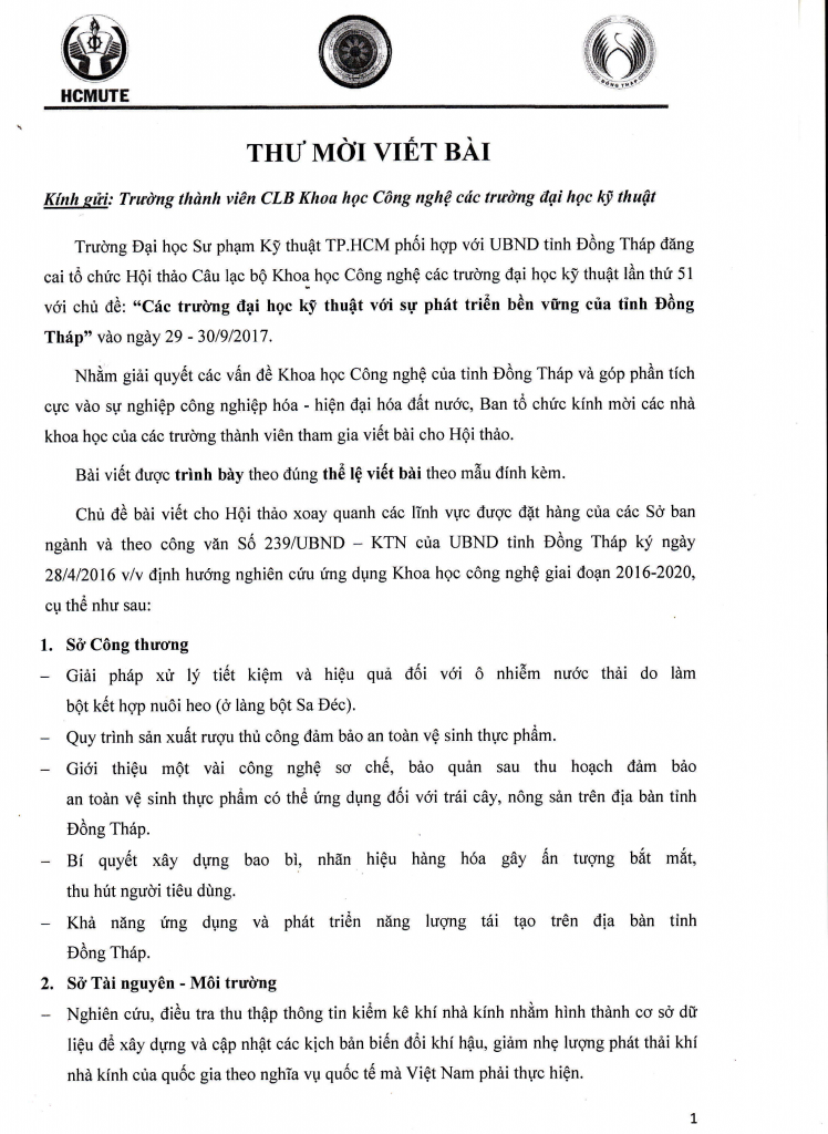 File 1_Thu moi viet bai Hoi thao CLB lan 51_2017_Page_1