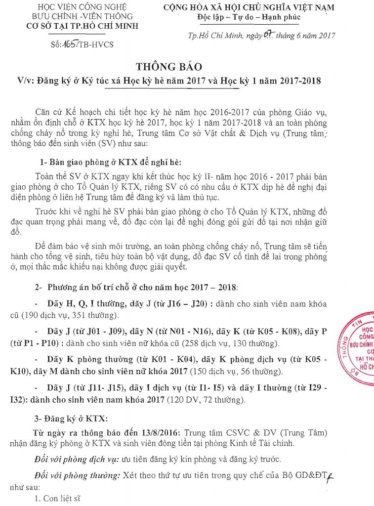 TB dang ky KTX HK he nam 2017 va HK1 nam hoc 2017-2018_Page_1