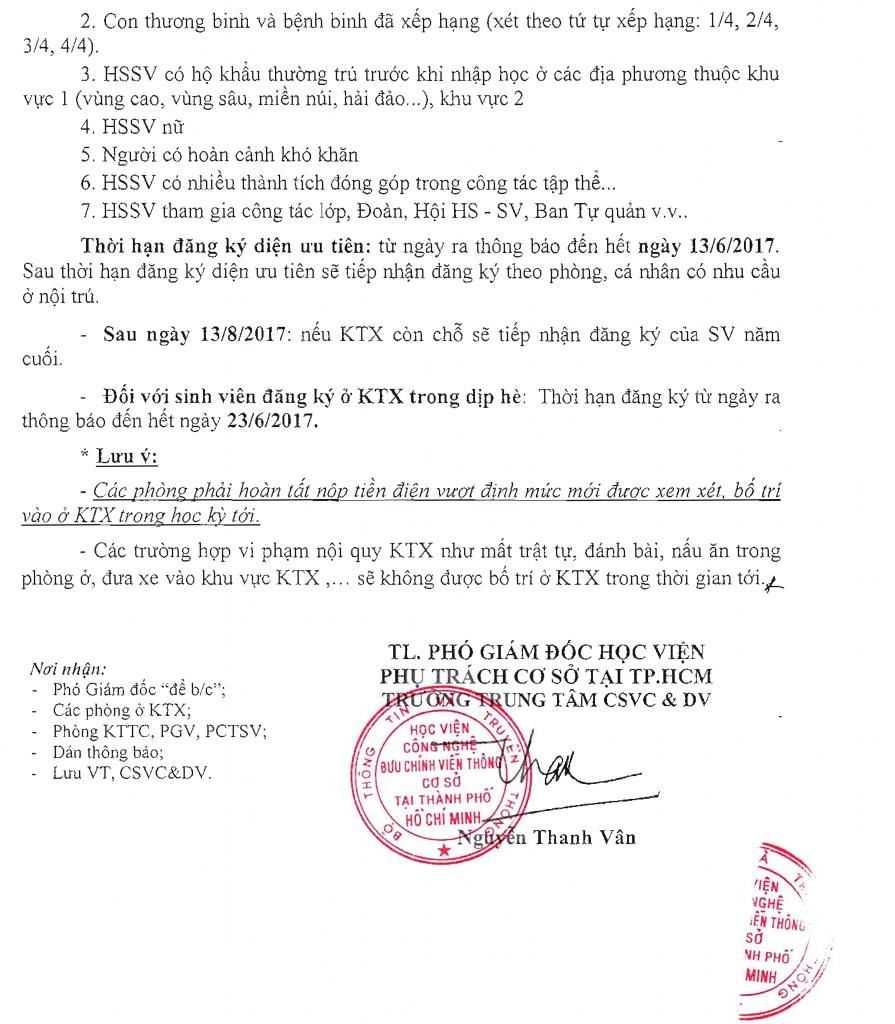 TB dang ky KTX HK he nam 2017 va HK1 nam hoc 2017-2018_Page_2