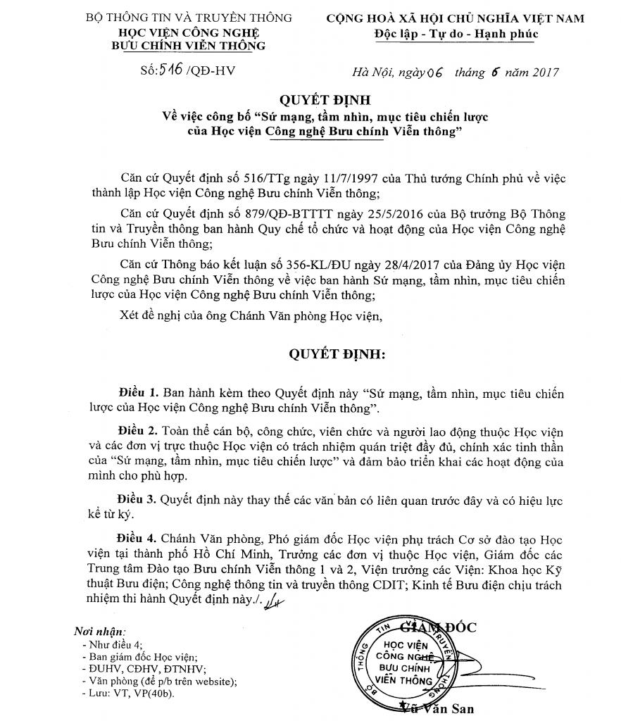CV DEN 359_Page_2