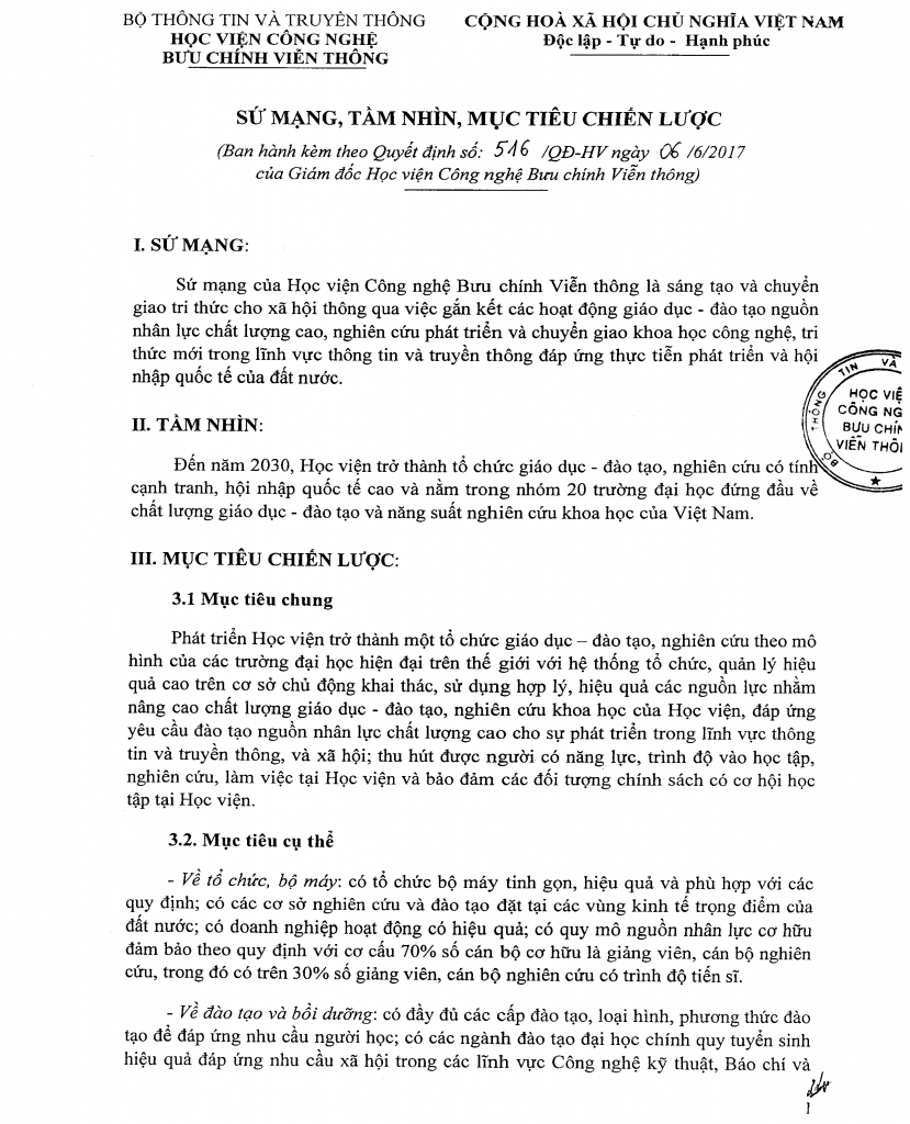 CV DEN 359_Page_3