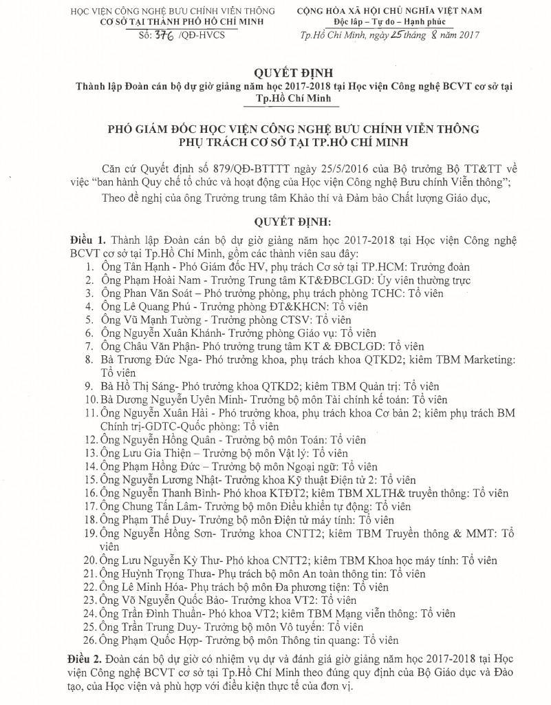 QD 376_Page_1