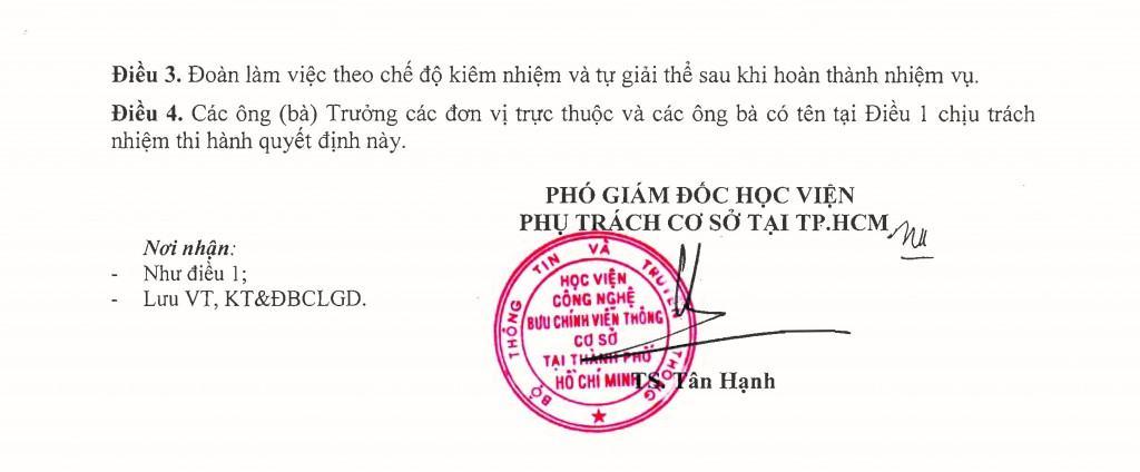 QD 376_Page_2