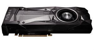 Khoa Viễn Thông 2 nhận Tài trợ board mạch, GPU từ NVIDIA