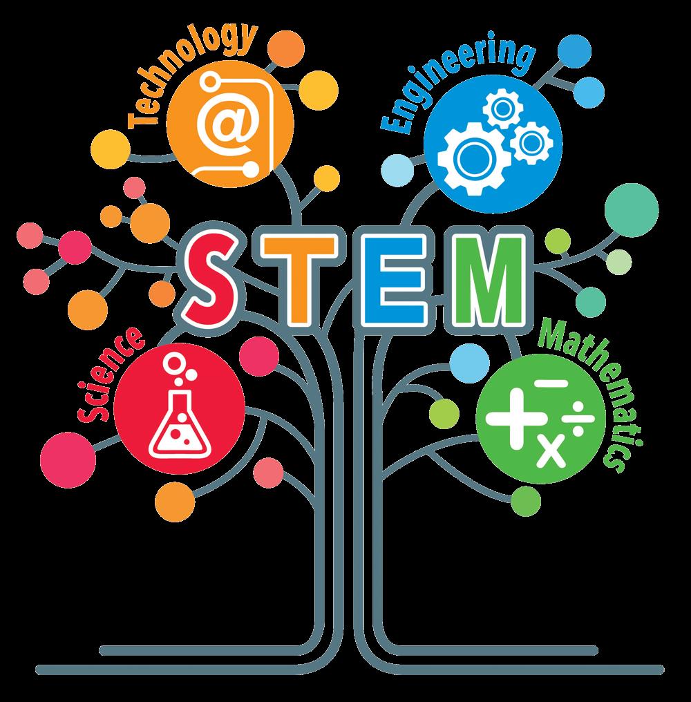 Cuộc thi quốc tế về học tập phục vụ cộng đồng/giáo dục STEM kết nối cộng đồng