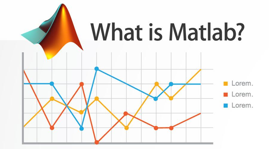 [Advance Your MATLAB Skills in 2021 with Free Online Training]
