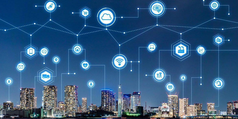 [Mời tham dự hội thảo Ứng dụng AI và IoT cho Smart City]