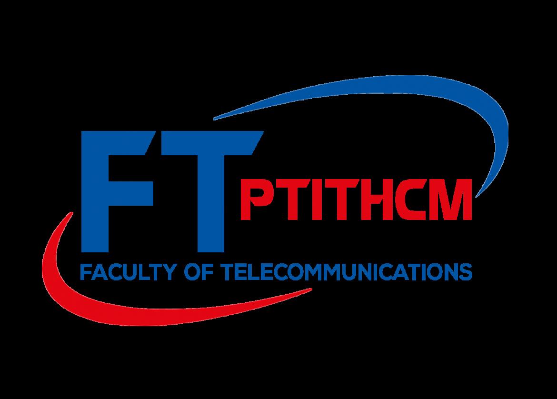 Tổng quan về ngành công nghệ IOT